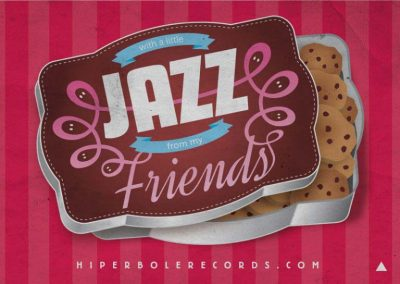 LittleJazzfrommyFriends-768x545