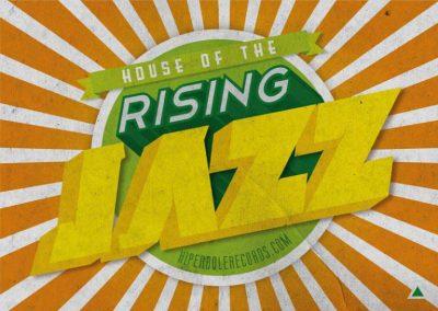 RisingJazz-768x545