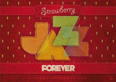 Strawberry-768x545