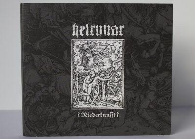 helrunar_01