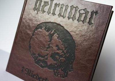 helrunar_07