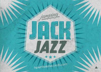 jumpingjack-768x545