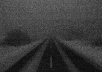 midnightroad2