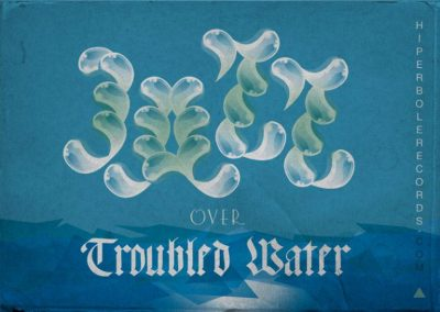 troubledwater-768x545